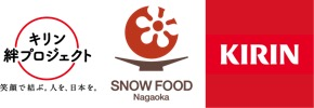 SNOW FOOD NAGAOKA